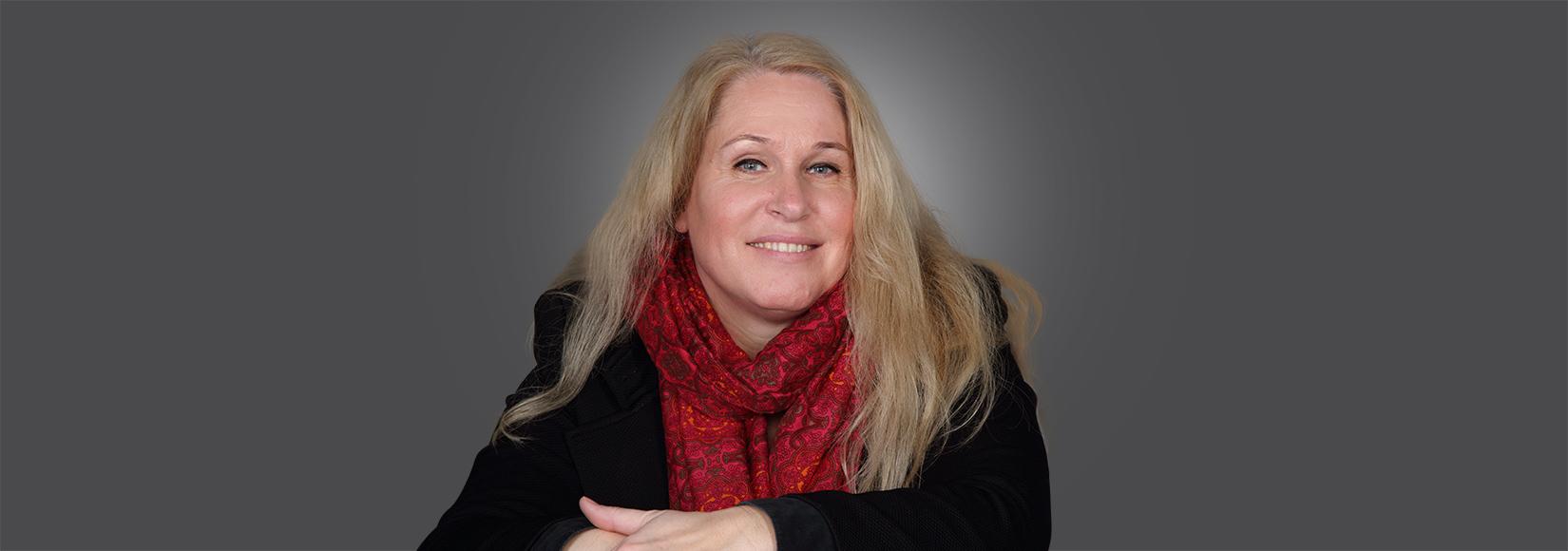 Ergänzungspflegschaften Wiehl Sonnen-Familienhilfe Tatjana Hühn